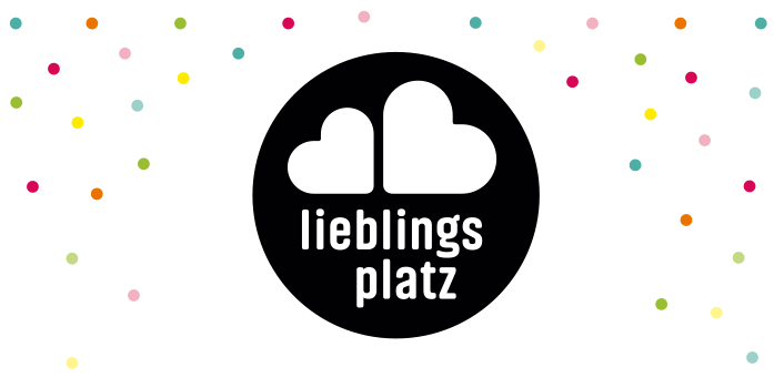 Lieblingsplatz - Local, fair, handmade
